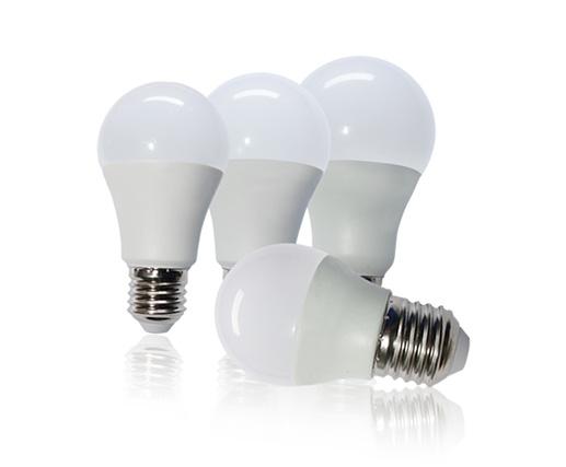 LED A Bulb